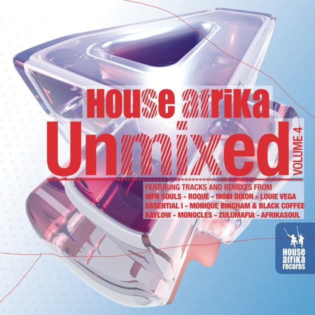 Various - Houseville Of Skylax 2