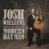 Prodigal Son - Josh Williams