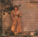 Little Rock - Reba McEntire