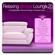 Relaxing Bossa Lounge 20 - Various Artists