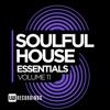 Soulful House Essentials, Vol. 11