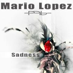 Sadness (Remixes)