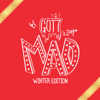 MAD Winter Edition - GOT7