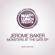 Enough - Jerome Baker
