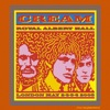 Royal Albert Hall: London May 2-3-5-6 2005 (Live), Cream