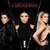 Keeping Up With the Kardashians, Season 11 wiki, synopsis