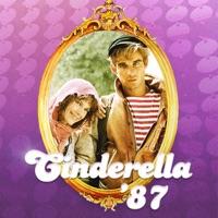 Cinderella 87 Ganzer Film
