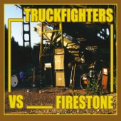 Truckfighters - The Special Theory of Relativity