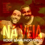 Brazilia Hour Theme - Radio Samba