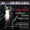 The Uninvited: Classic Film Music of Victor Young - Victor Young