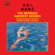 The Mermaid Suite: Dance of the Twenty-Four Mermaids - Gunma Symphony Orchestra & Kektjiang Lim