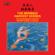 The Mermaid Suite: Dance of the Twenty-Four Mermaids - Gunma Symphony Orchestra & Kektjiang Lim