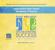 Sigurd Jorsalfar Op. 56: III. Homage March (Live) - Longmeadow High School Symphony Orchestra & Michael Reinemann