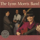 The Lynn Morris Band - The Bramble and the Rose