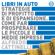 Alfredo Cattinelli - Strategie di profitto e di espansione