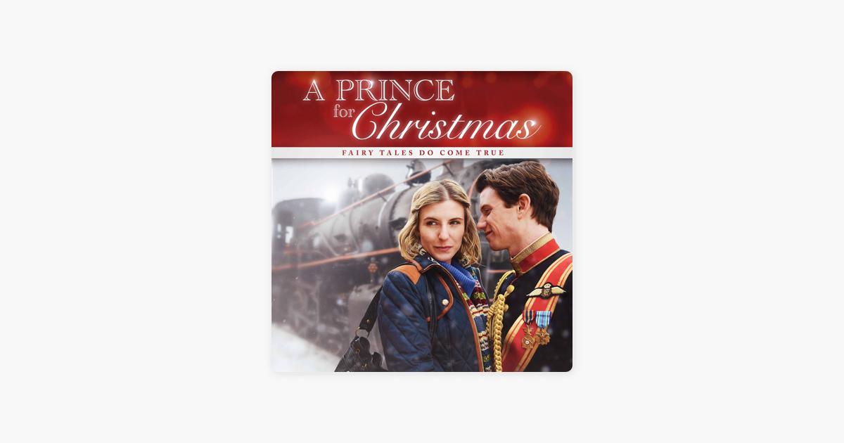 a prince for christmas by various artists on apple music - Prince For Christmas