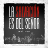 La IBI & Sovereign Grace Music - Glorioso intercambio ilustración