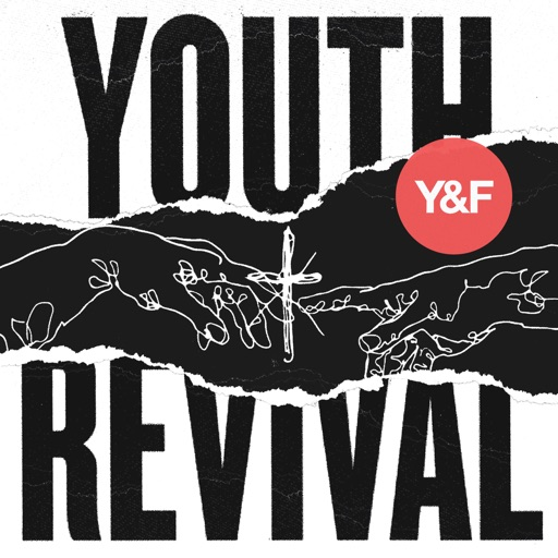 Hillsong Young & Free - Real Love (Live)