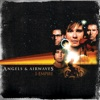 Secret Crowds by Angels & Airwaves