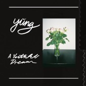 Yung - Uncombed Hair