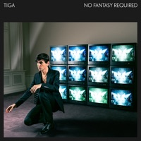 No Fantasy Required Mp3 Download