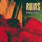 Ruins - Infect