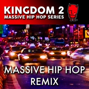 Mikel Ross Giffin - The Movement (Remix)