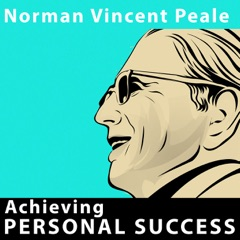 Achieving Personal Success - EP