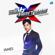 ยอม (The NEXT) [feat. ลิฟท์ กับ ออย] - James Ruangsak