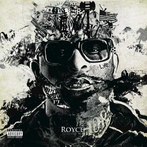"""Royce da 5'9"""" - Lincoln"""