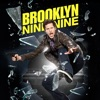 Brooklyn Nine-Nine, Season 2 wiki, synopsis