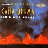 Familia Valera Miranda - Se quema la chumbambá