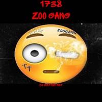 1738 Zoo Gang - EP