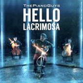 [Download] Hello / Lacrimosa MP3