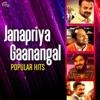 Janapriya Gaanangal - Popular Hits