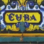 Cándido Fabré, Candido Fabre y su Banda - De Cuba Vengo y Cubano Soy