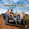 Friday Night Lights, Season 1 wiki, synopsis