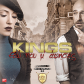 Edo Pou M' Afises - Kings