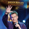 The Epitome of Hyperbole - Brian Regan