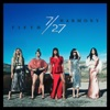 Fifth Harmony - All In My Head (flex) [feat. Fetty Wap]