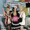 The High Life, The Puppini Sisters