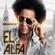 Segueta - El Alfa