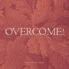 Overcome! - NYCYPCD