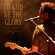 To God Be the Glory - Neal Morse