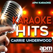 [Download] So Small (Karaoke Version) MP3
