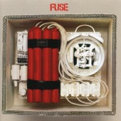 Fuse - To Your Health