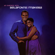My Angel (Malaika) - Harry Belafonte & Miriam Makeba