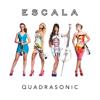 Escala - Quadrasonic  artwork