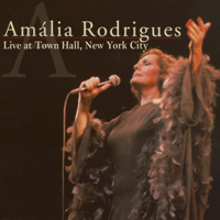 Live at Town Hall, New York City
