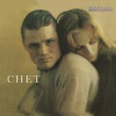 Chet (Keepnews Collection)-Chet Baker